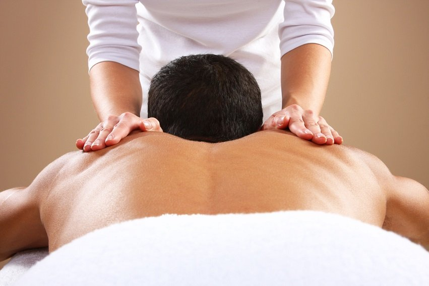 Muscle Toner - Newcastle Remedial Massage Therapists