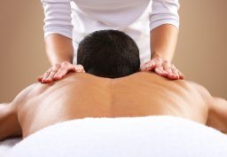Muscle Toner - Newcastle Remedial Massage Therapists